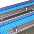 Dodman_Modular-belt-conveyor