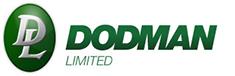 Dodman Limited