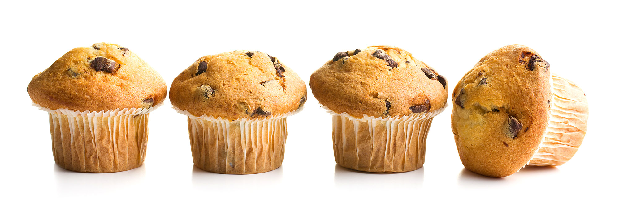 muffins-baked-goods_processing_machines