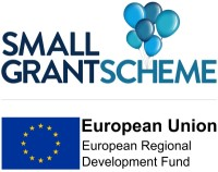 European Union Small Grant Scheme