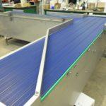 Accumulation Conveyor 1