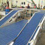 Accumulation Conveyor 2
