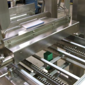 Chain Conveyor 1