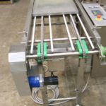 Chain Conveyor 2
