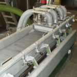 Drying Vibrator