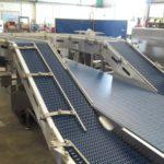 Modular Belt Conveyor 2
