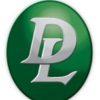 Dodman Logo